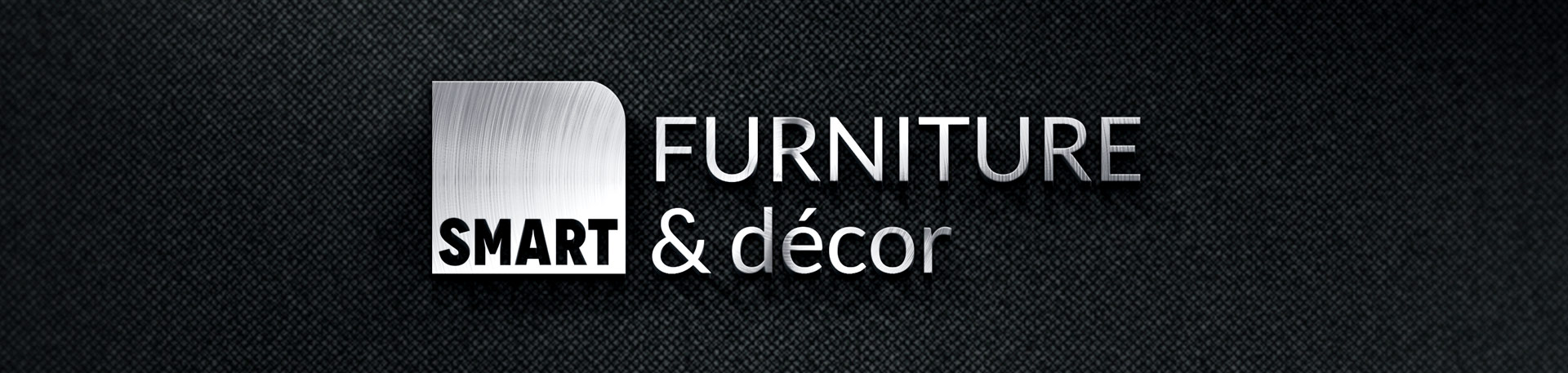 Smart Furniture - Sofa beds, sectionals, condo size european furniture, solid wood, bedroom, dinning, living room, hallway, murphy beds, office, décor, GTA Mississuga