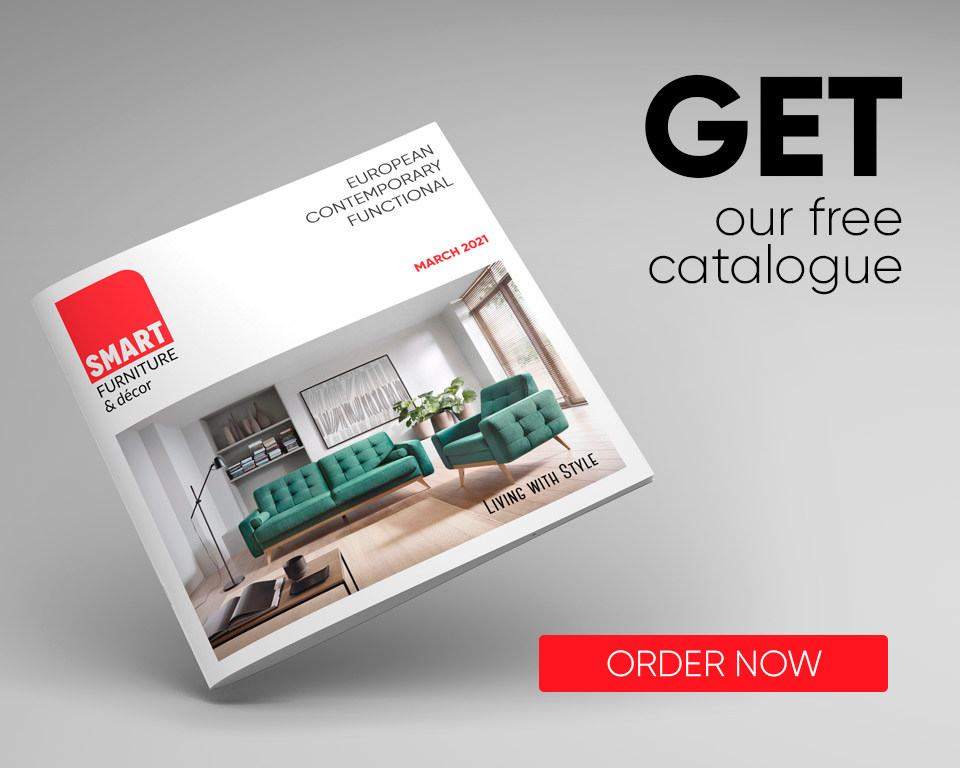 Get our catalogue - Online store Smart Furniture Mississauga