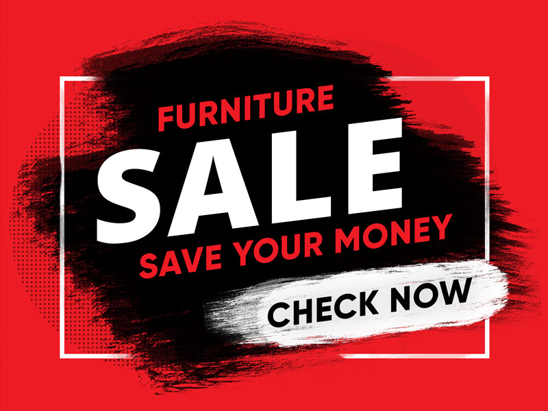 Check our sale - Online store Smart Furniture Mississauga