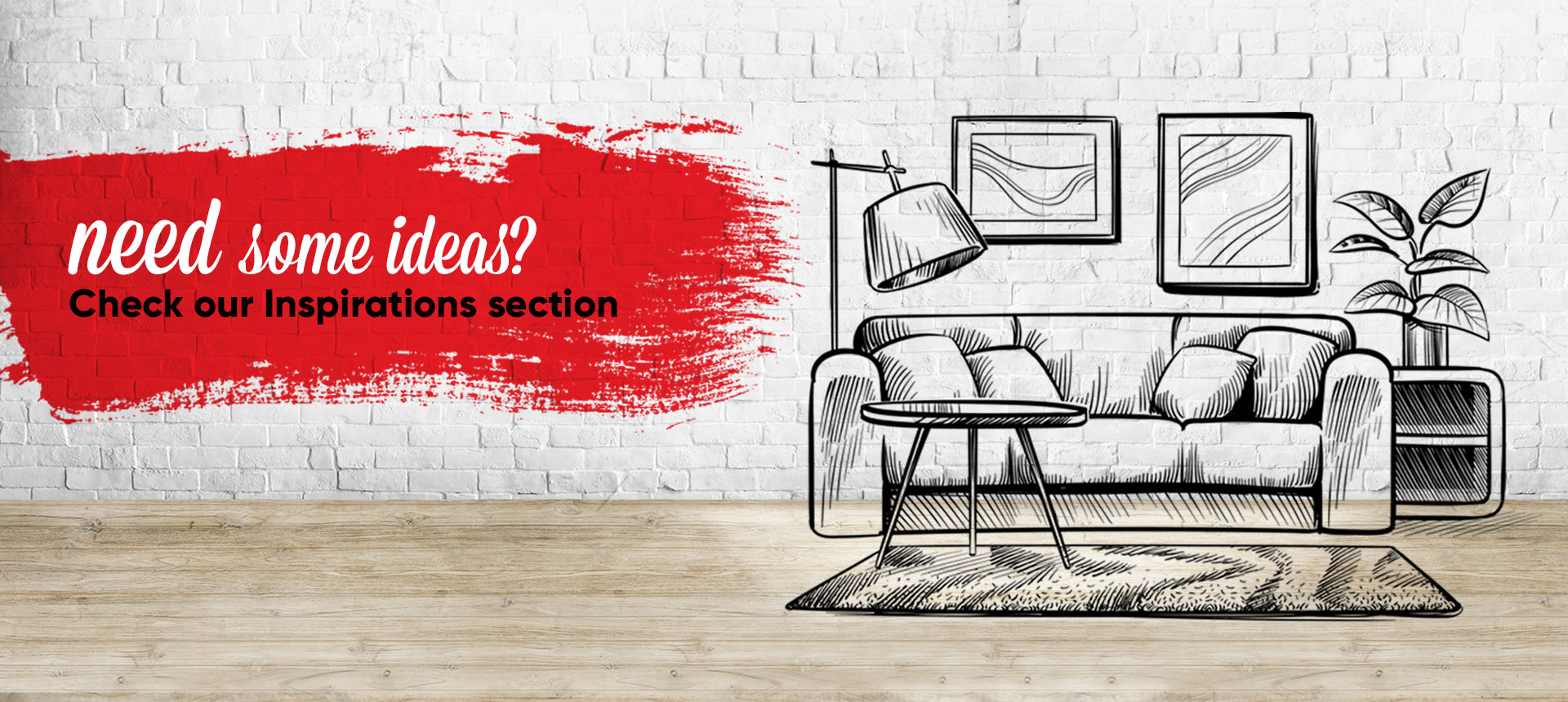 Need some ideas? - Online store Smart Furniture Mississauga
