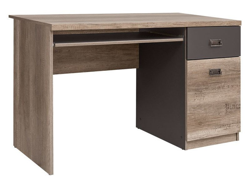 Malcolm Desk - Youth furniture collection