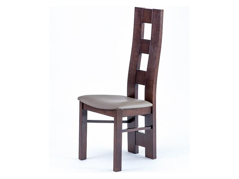 Bukowski Chair Wiktor K - European made furniture