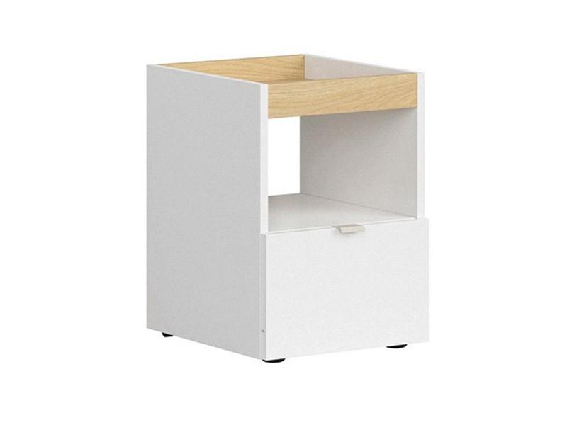 Princeton Under Desk Cabinet - Modern youth collection