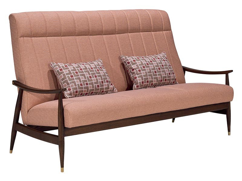 Unimebel Sofa Perla - European made sofa