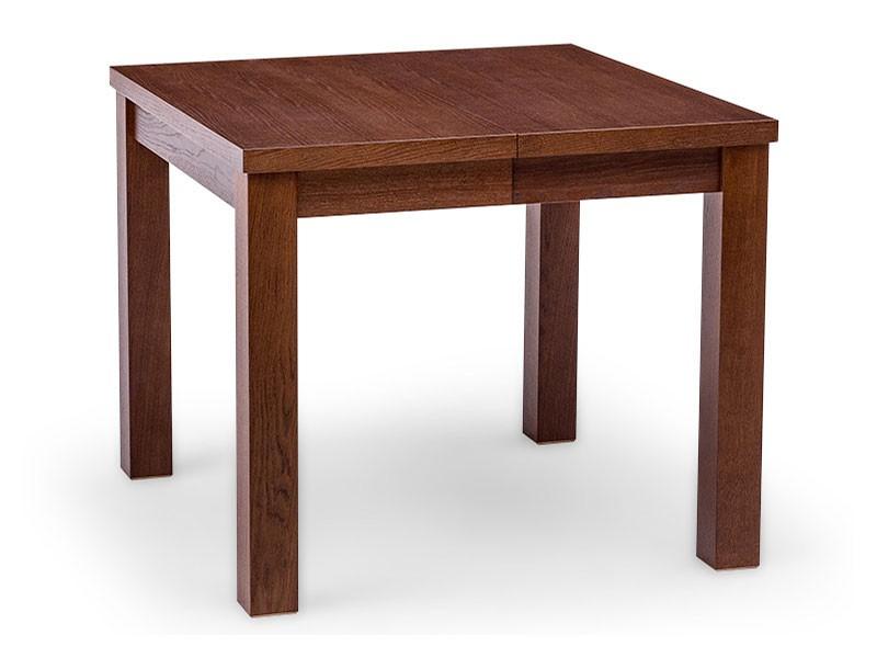 Bukowski Table Kansas - European extendable table