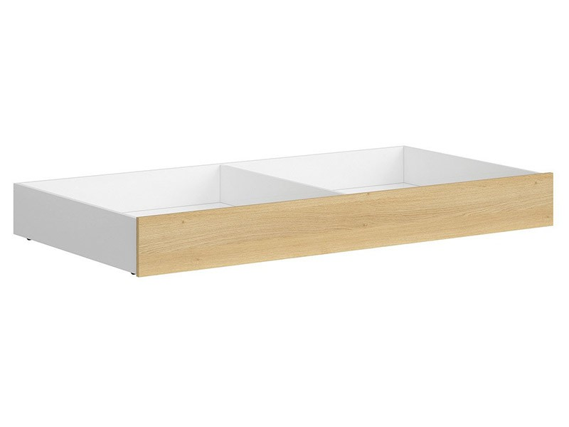 Princeton Under Bed Drawer - Modern youth collection