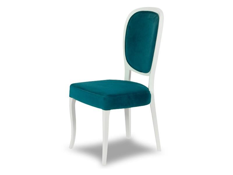 Bukowski Chair Ergo - European made