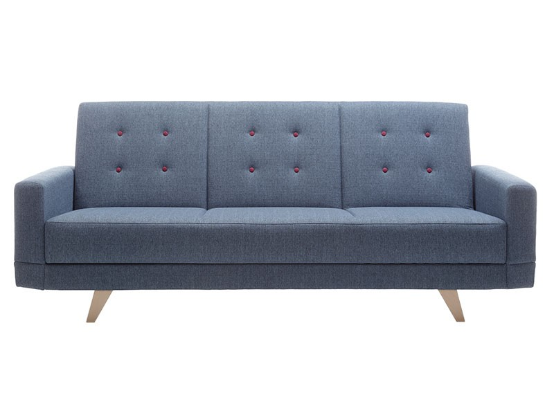 Unimebel Sofa Solano - European made sofa bed