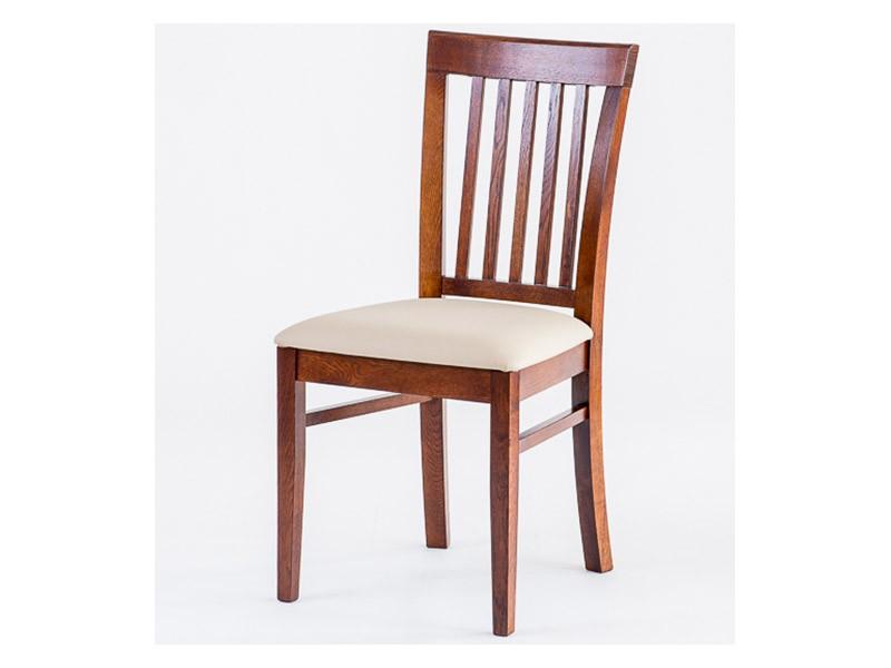 Bukowski Chair Ewita - European made furniture