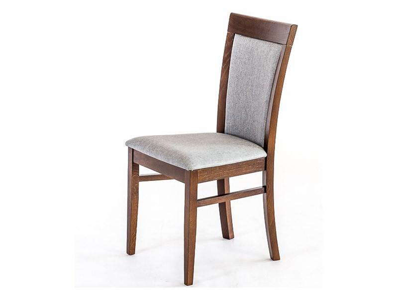 Bukowski Chair Ewita 2 - European made furniture