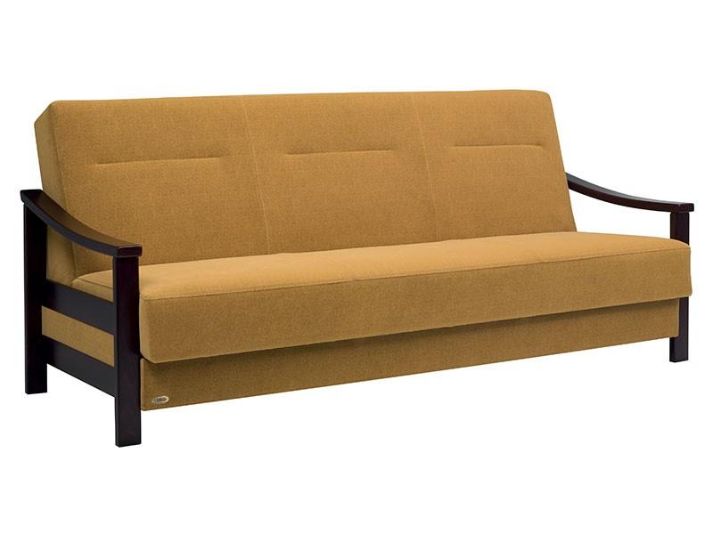 Unimebel Sofa Oliwia O - Made in Europe