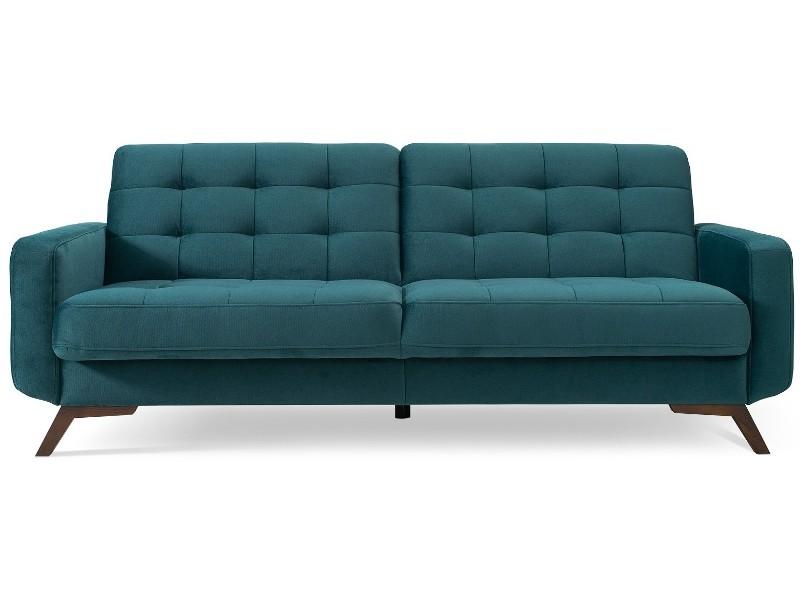 Sweet Sit Sofa Fiord - Trendy scandi sofa