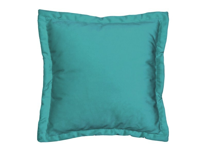 Hauss Decorative Pillow - Soft cushion with a flanged edges