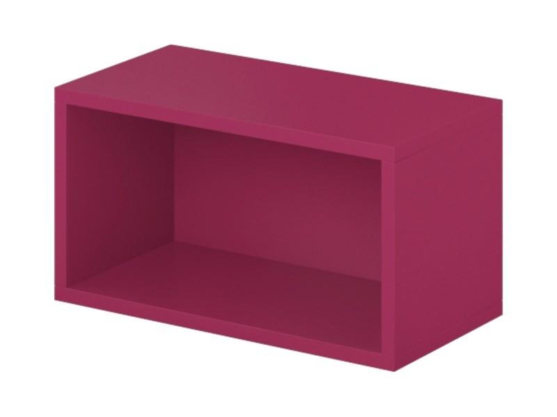 Lenart Shelf Yeti Y-10 - Modern floating shelf