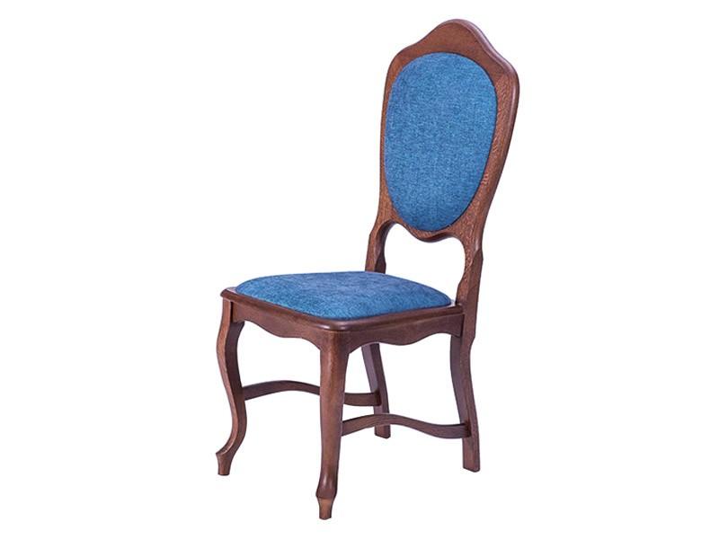 Bukowski Chair Ludwik - European made furniture