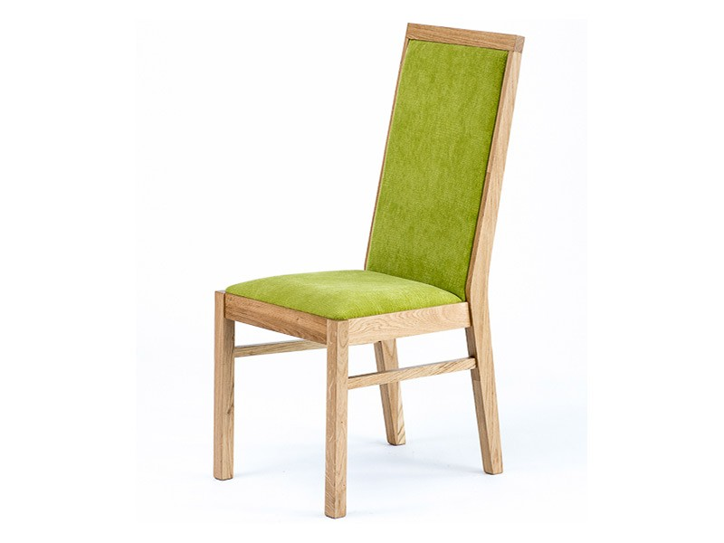 Bukowski Chair Infinity - European made