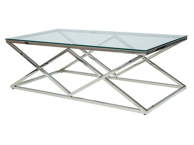 Halmar Coffee Table Alfie - Modern collection