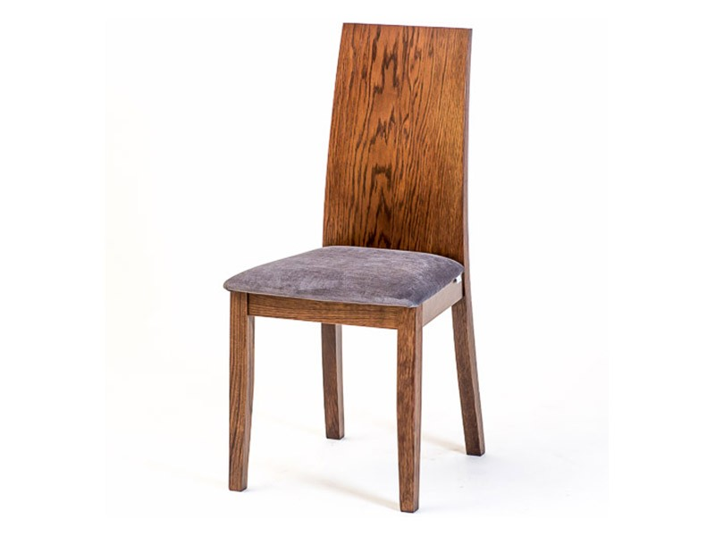 Bukowski Chair Orlando - European made