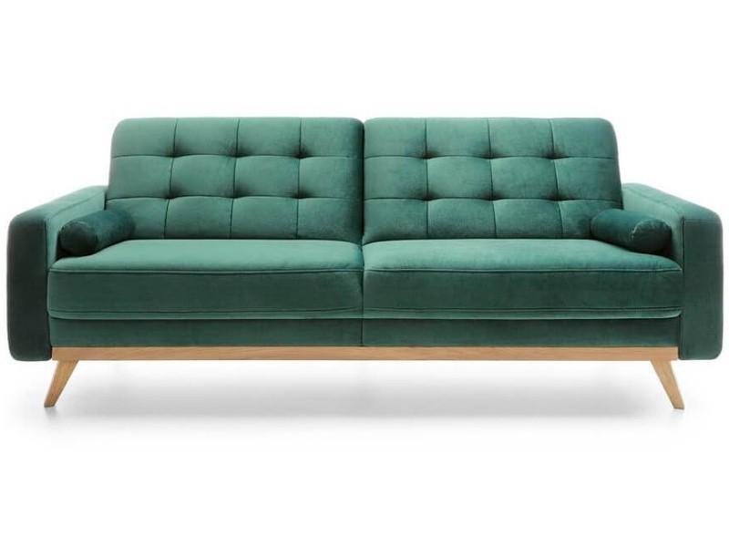 Sweet Sit Sofa Nova - Scandinavian style