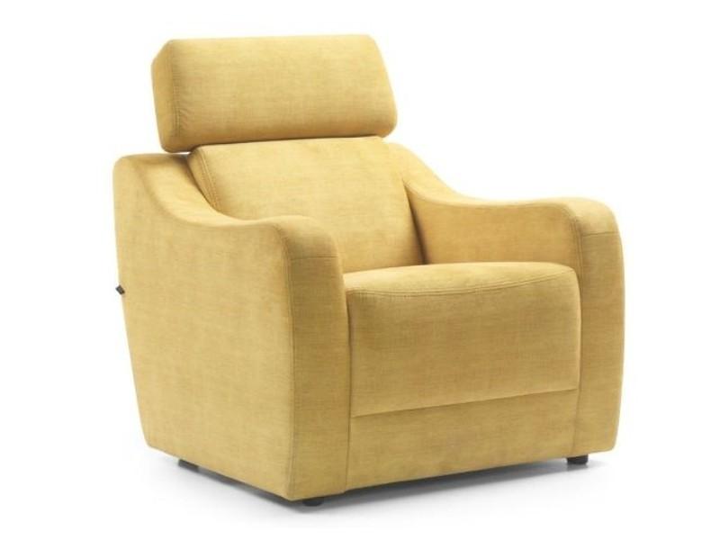 Gala Collezione Armchair Sorizo - Accent chair