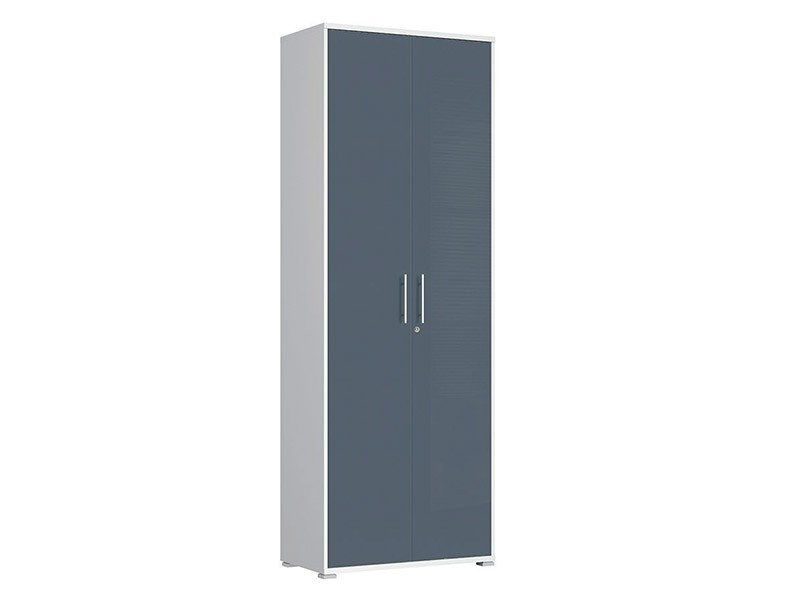 Office Lux Wardrobe - Modern office collection