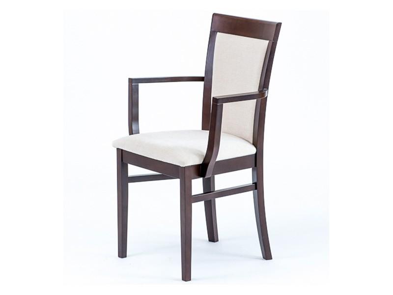 Bukowski Elbow Chair Ewita 2 - European made furniture