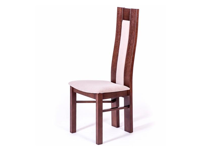 Bukowski Chair Wiktor T - European made furniture