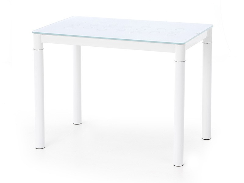 Halmar Argus Table - Breakfast table