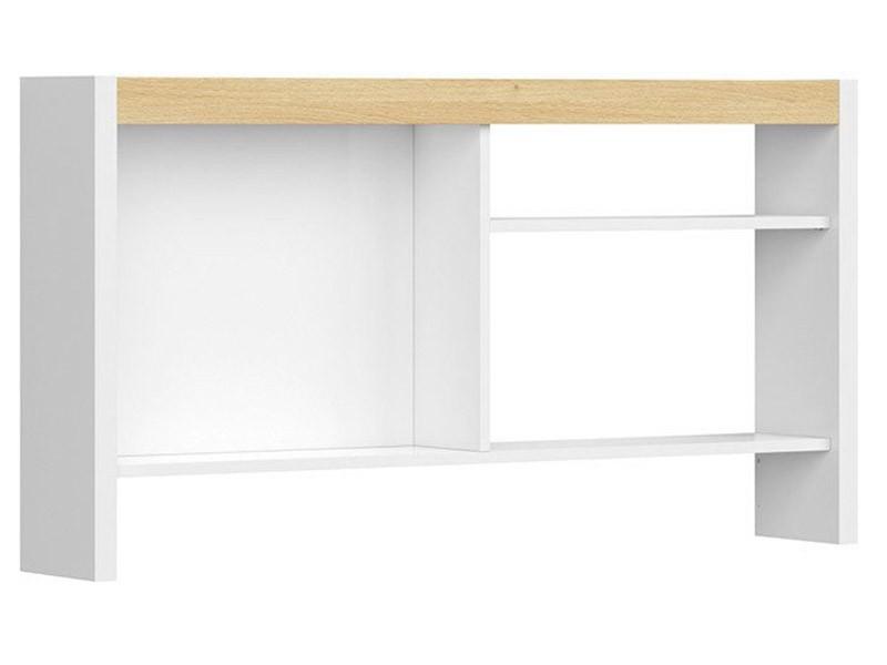 Princeton Hutch - Convenient addition for the Princeton desk