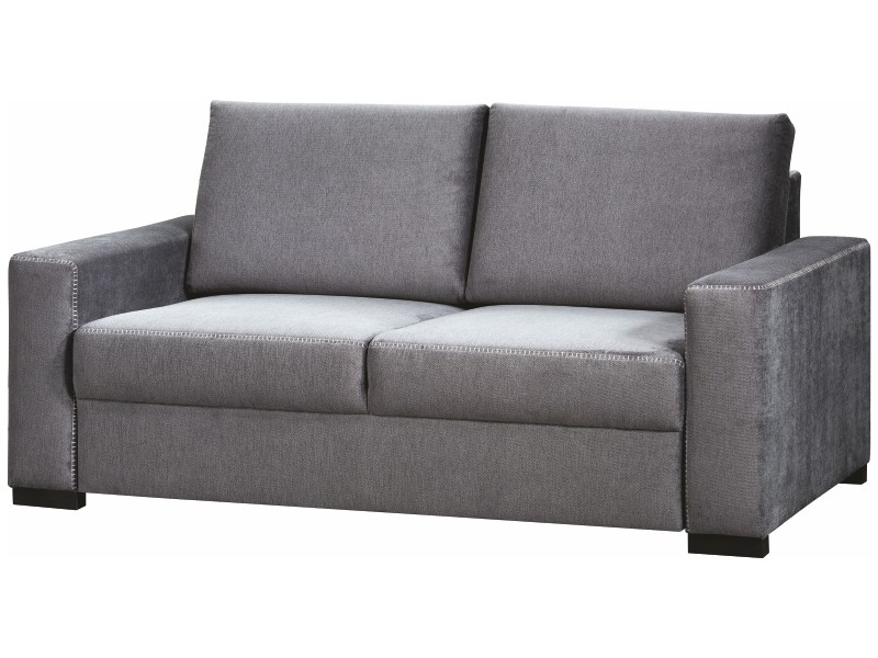Libro Loveseat Markus 2,5SF - Loveseat with bed