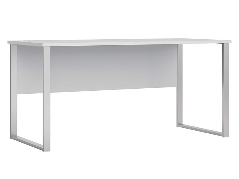 Office Lux Desk 160 - Modern office collection