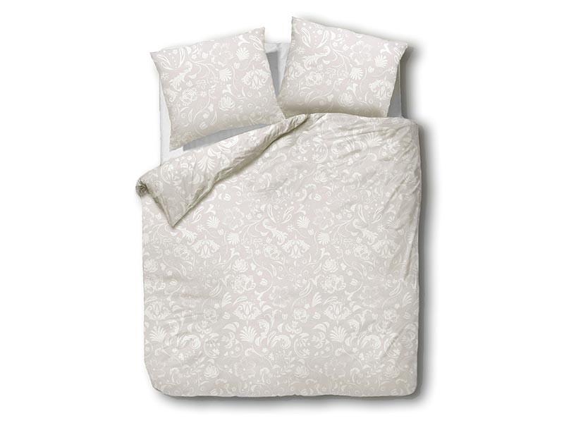 Darymex Cotton Duvet Cover Set - 1470-1 - Europen made