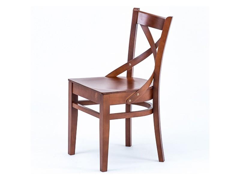 Bukowski Chair Opal Var - European made furniture