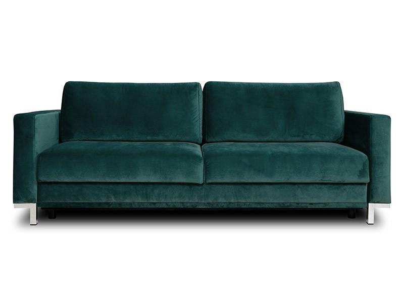 Wajnert Sofa Modo - Modern European furniture