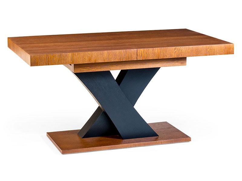 Bukowski Table Valentino X - European extandable table