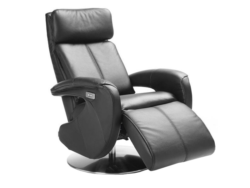 Gala Collezione Recliner Frida - Manual recliner