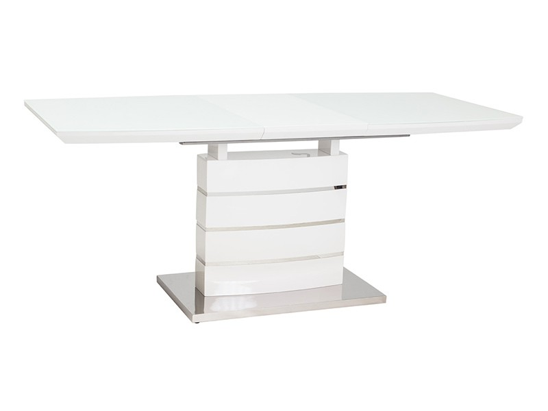 Halmar Danny Table - Extendable dining table