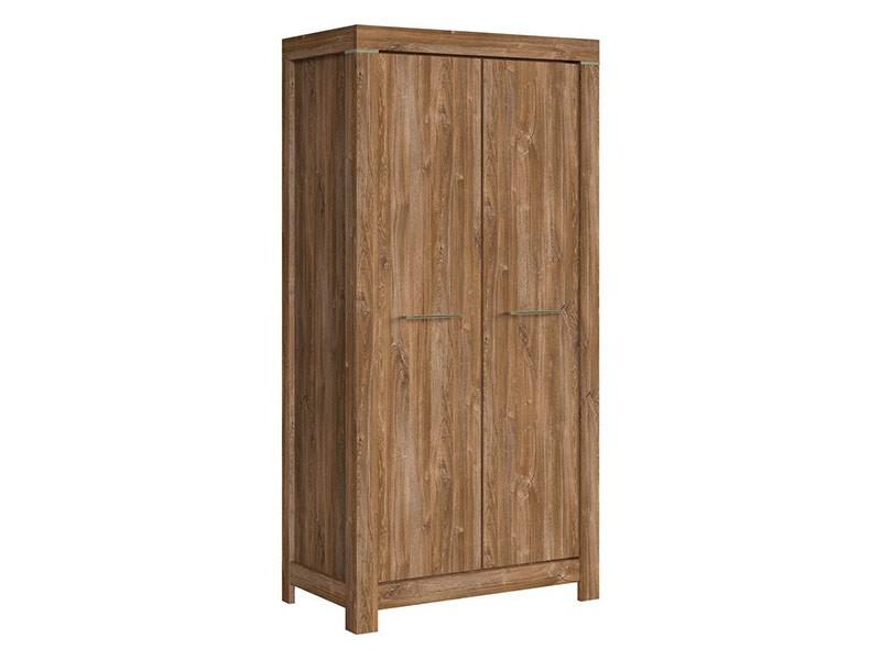 Gent Wardrobe - Bedroom addition
