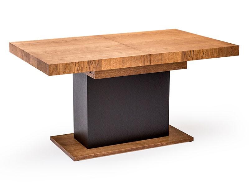 Bukowski Table Valentino - European extendable table