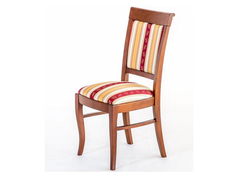 Bukowski Chair Lord - European made furniture