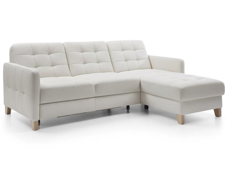 Sweet Sit Sectional Elio - Scandinavian modern