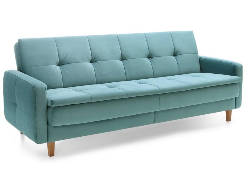 Sweet Sit Sofa Snap - Scandi style sofa.