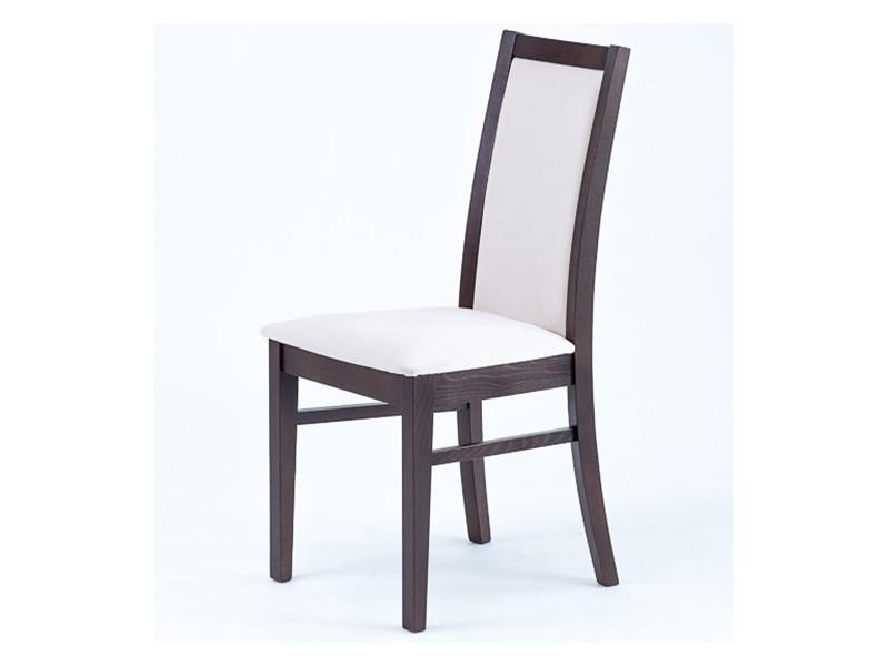 Bukowski Chair Miracle - European made furniture