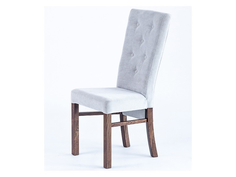 Bukowski Chair Sunset - European made furniture