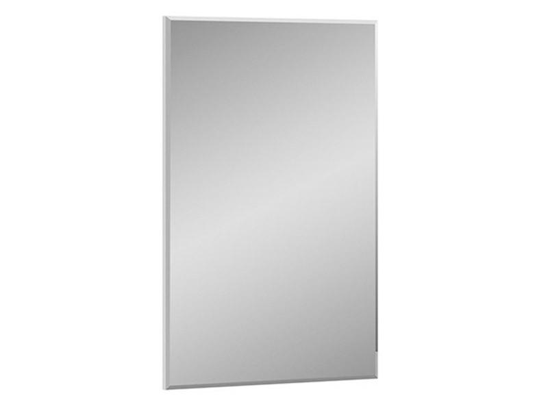 Azteca Trio Mirror - Classy rectangular mirror