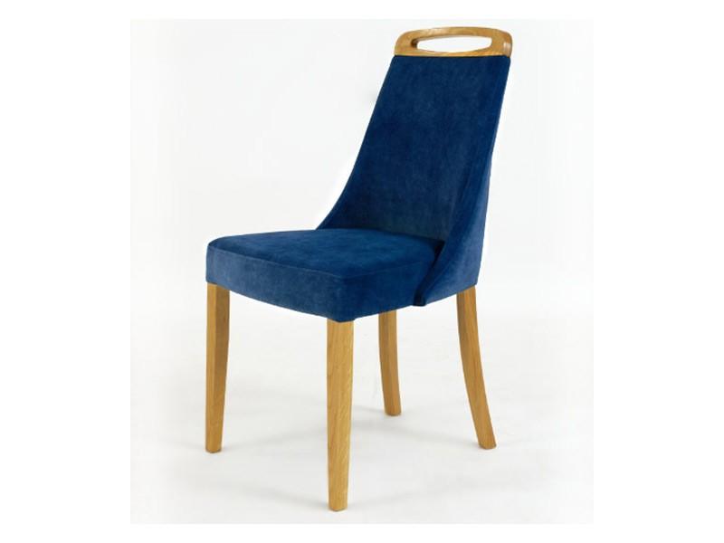 Bukowski Chair Torino - European made