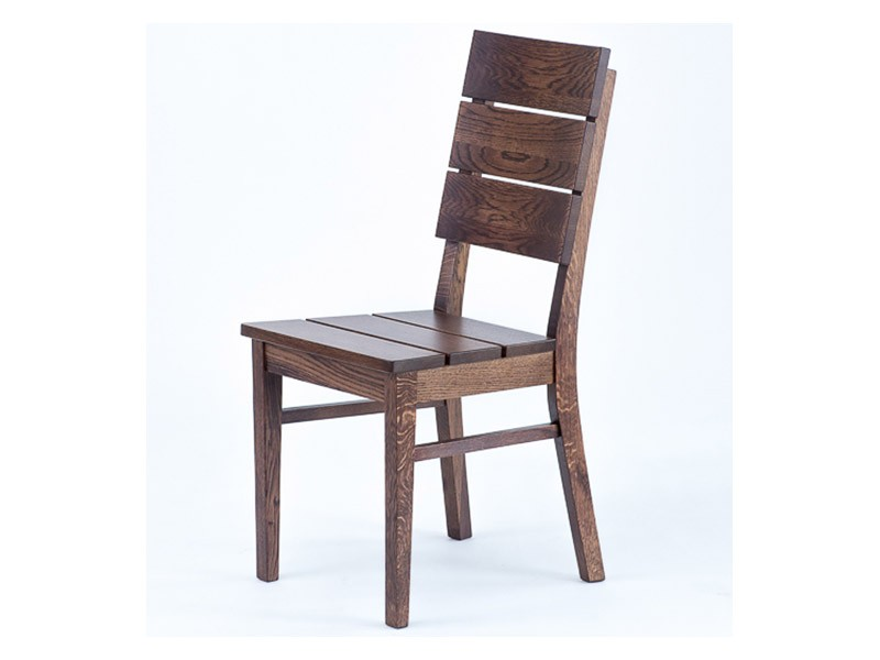 Bukowski Chair Insignio 2 - European made