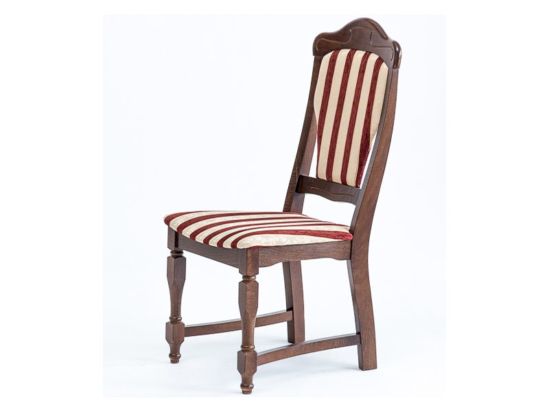 Bukowski Chair Baron - European made furniture
