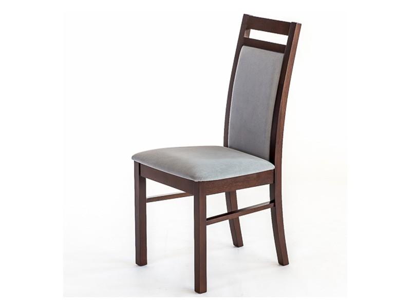Bukowski Chair Zefir - European made
