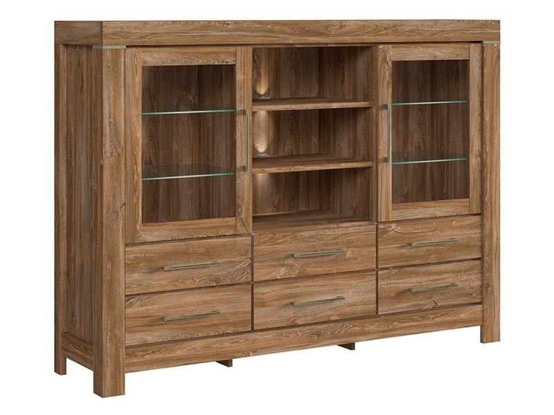 Gent Sideboard - Contemporary buffet